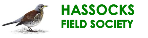 Hassocks Field Society
